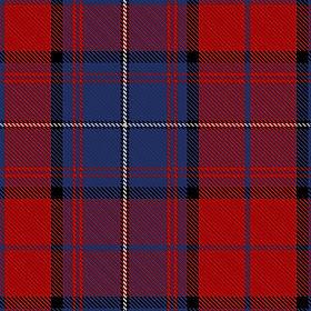 Domino's Scotland