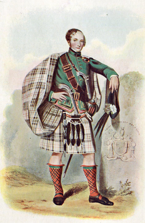 70-Clan-Mac-Pherson