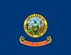 pennsylvaniaflag.png