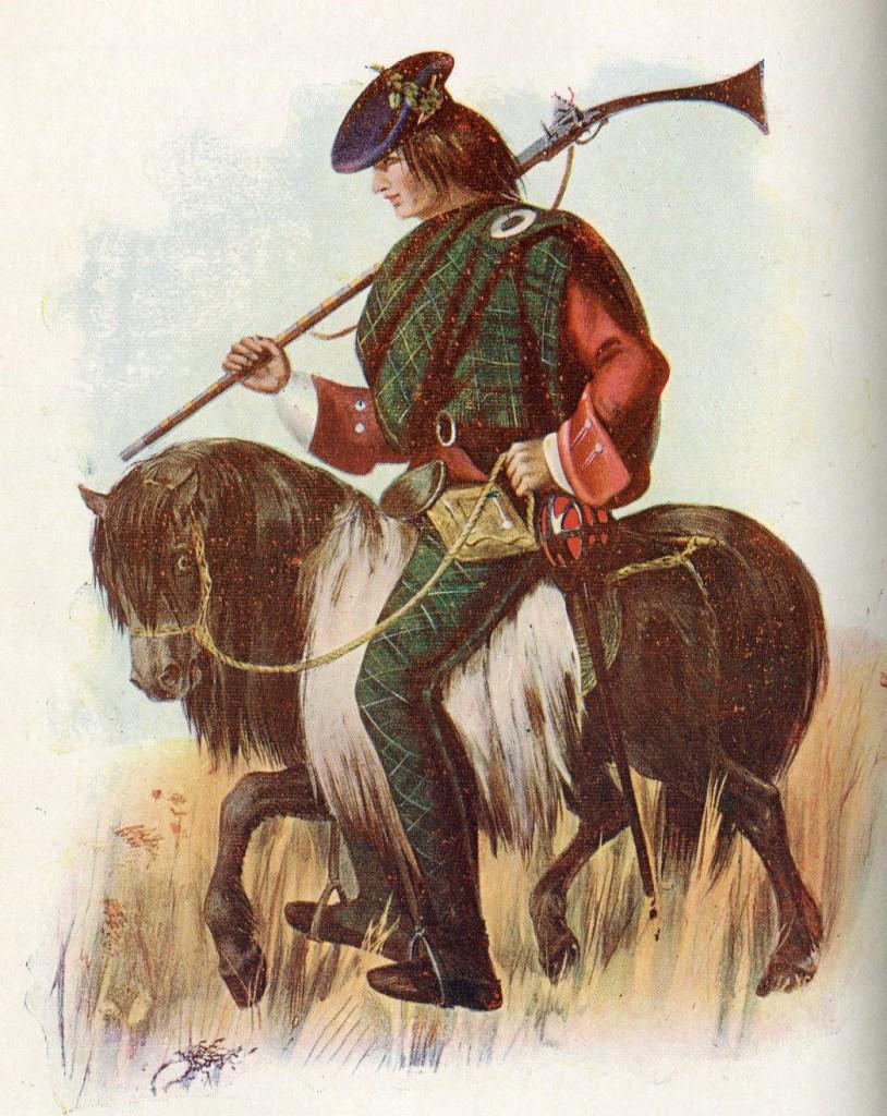 19-Clan-Mac-Niel