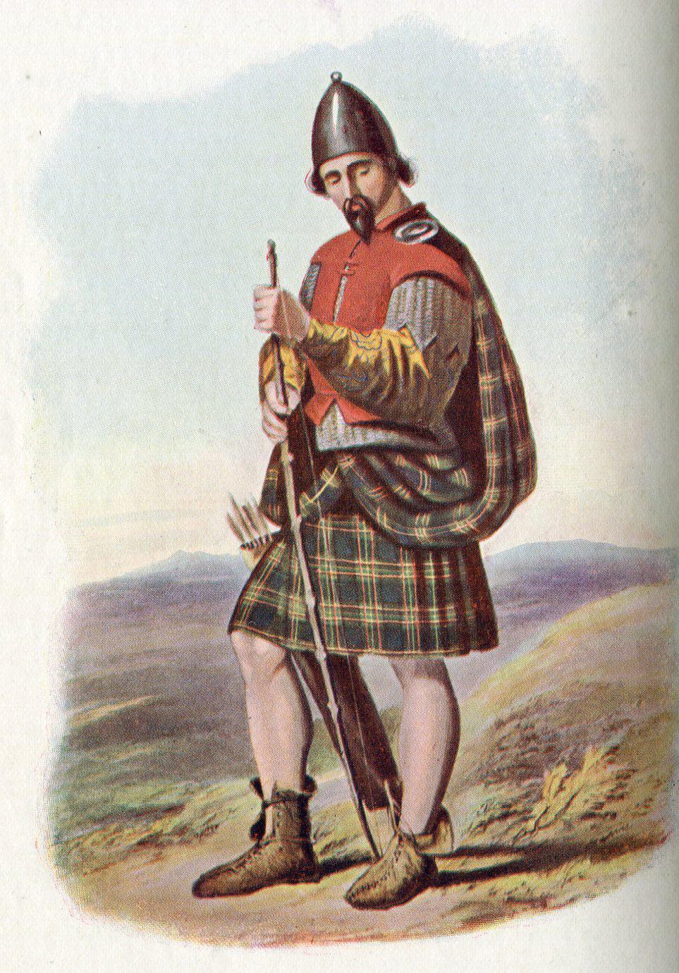 69-Clan-Mac-Laurin
