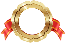 Seal_Badge_PNG_Red_Transparent_Image_clipped_rev_1.png