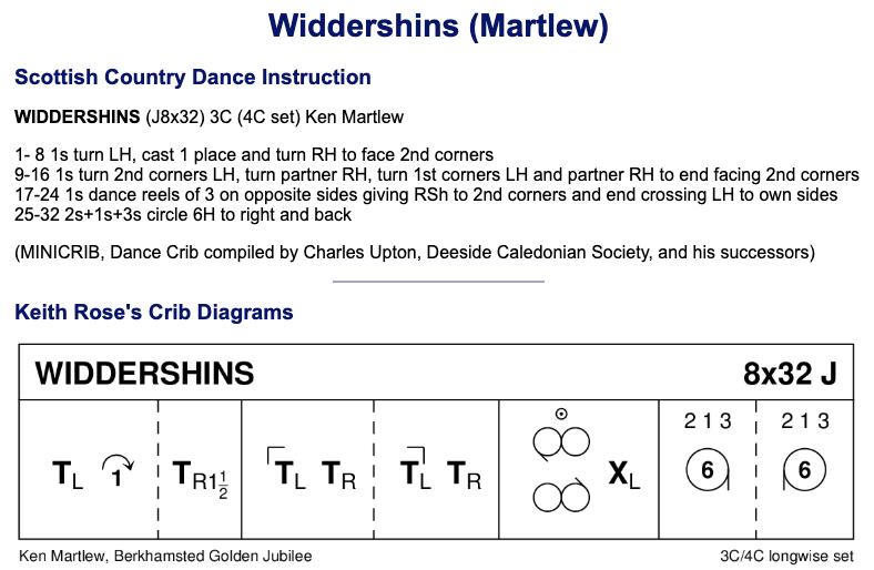 Widdershins (Martlew)