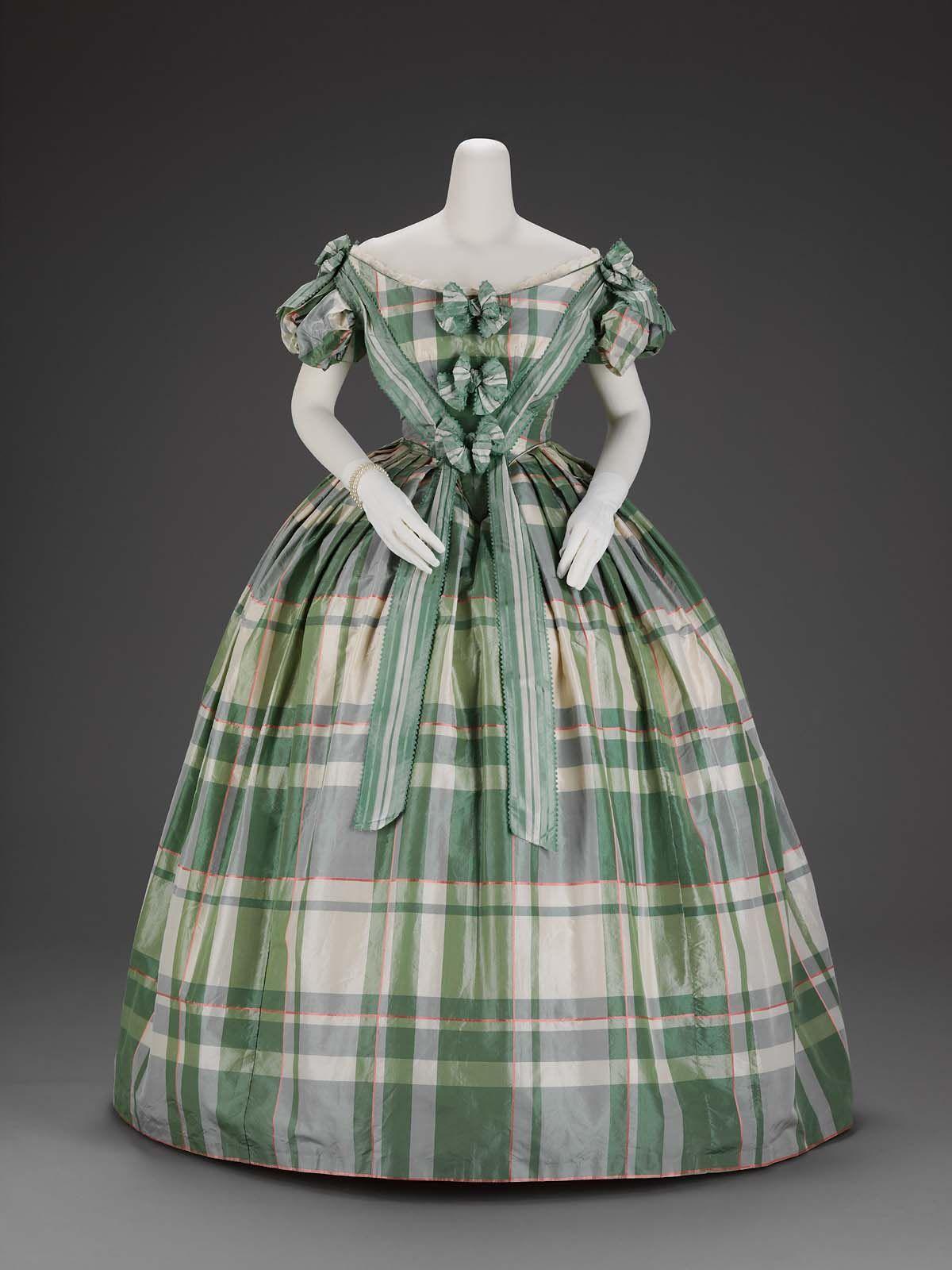 1859-60