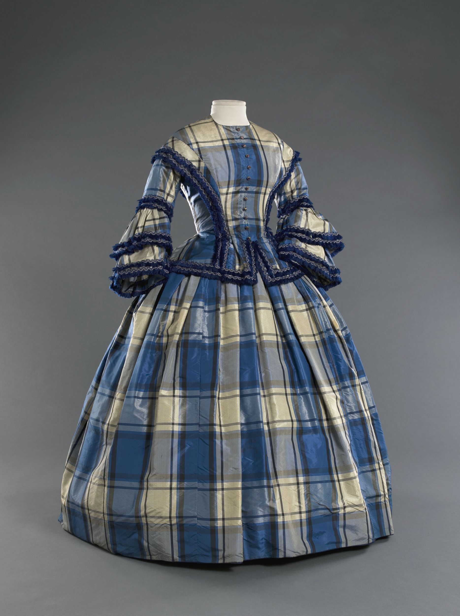 1854-1855