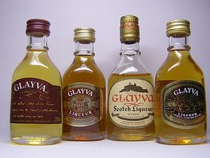 Glayva