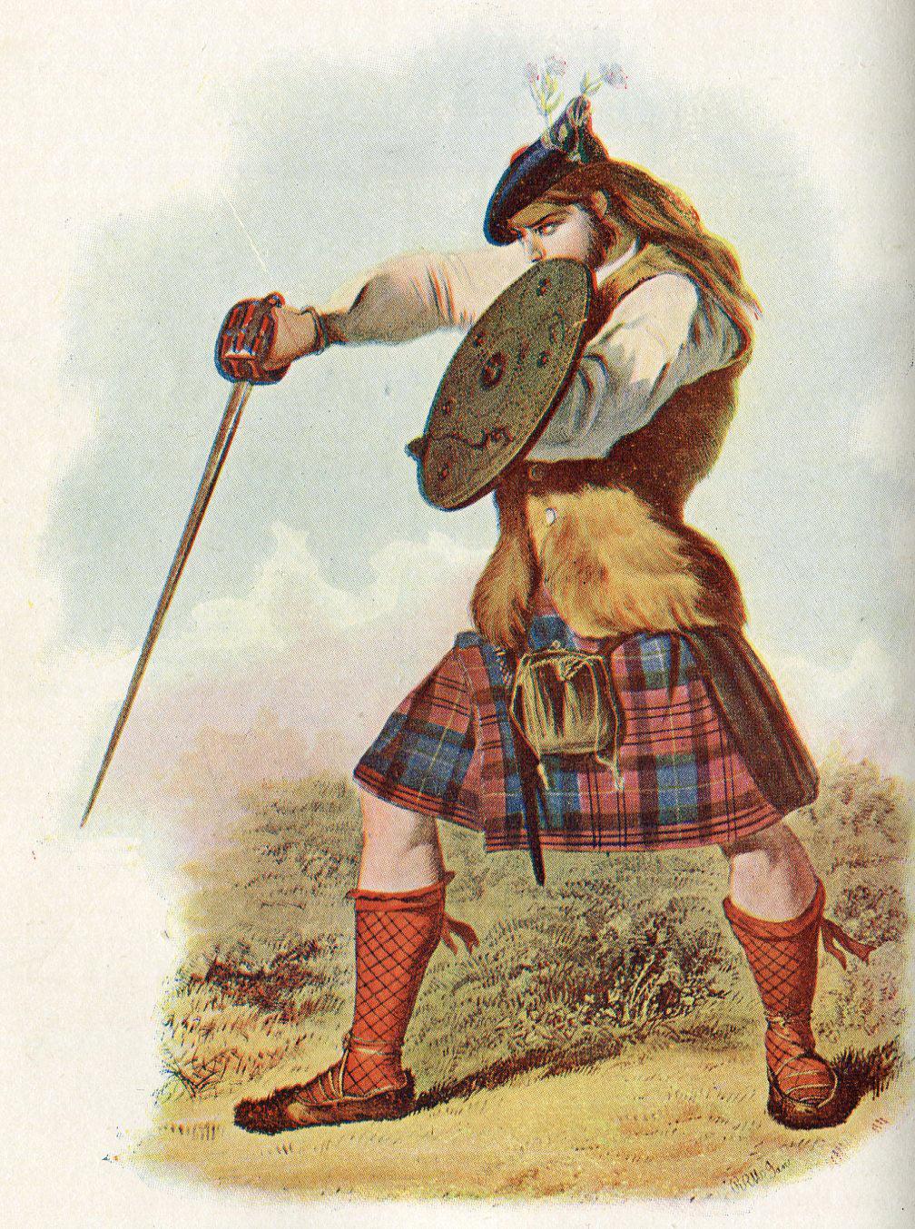 27-Clan-Mac-Lachlan
