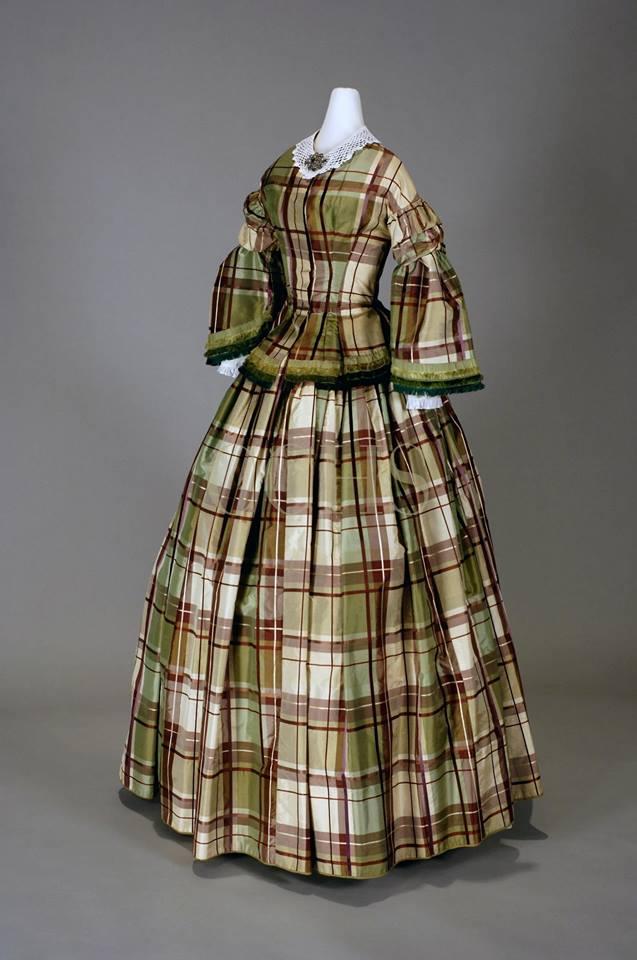 1853-1857