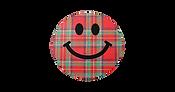 tartan_scottish_smiley_mouse_pad-rb7b2f8