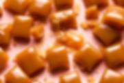Butterscotch and Honey