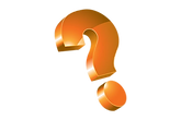 question mark_clipped_rev_1.png