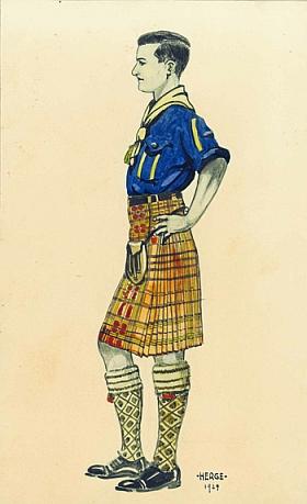 Scout-Kilt-1929-Herge_red.jpg