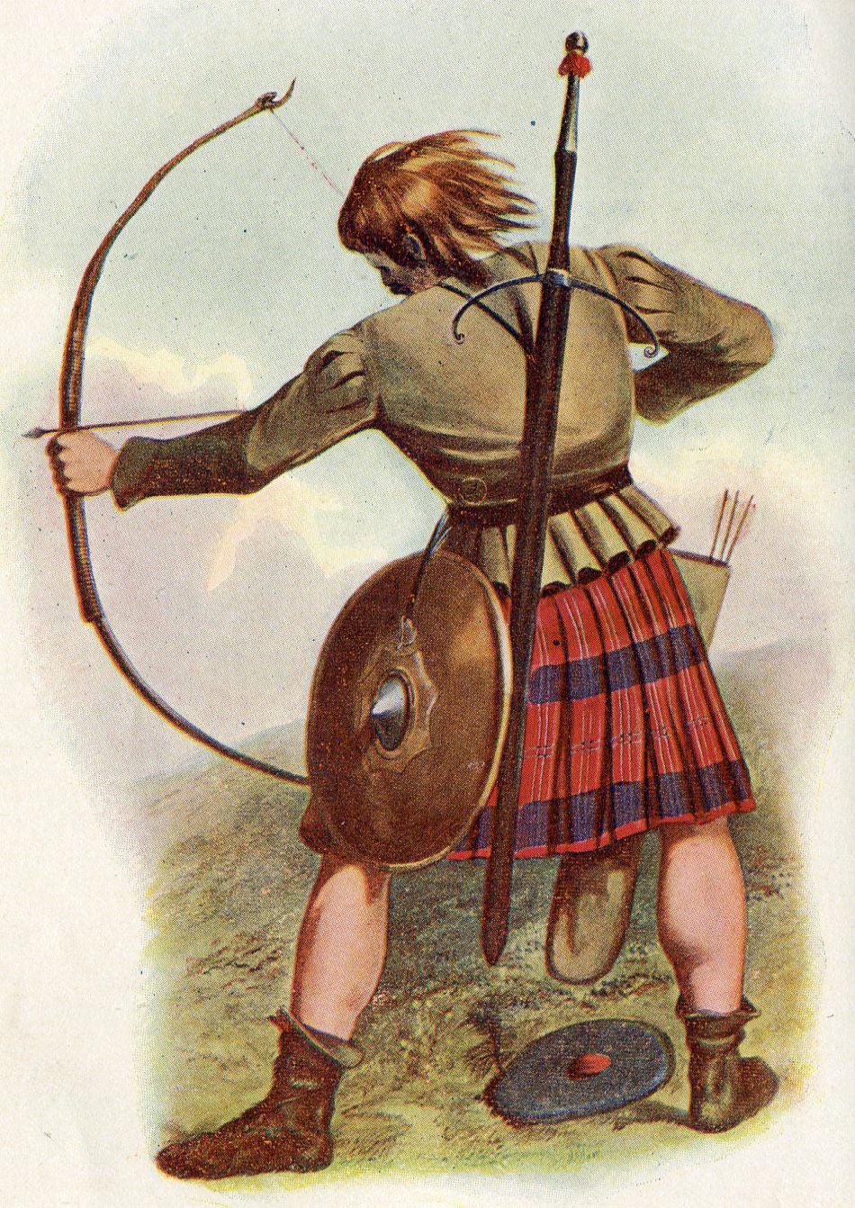 31-Clan-Macquarie