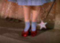 Ruby Hornpipe