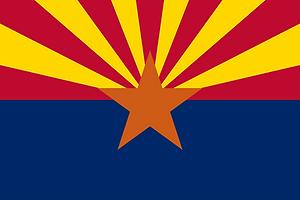 Arizona