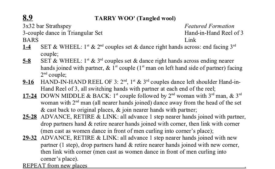 Tarry Woo