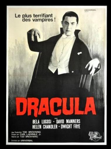 Slains Castle (Dracula's Jig)