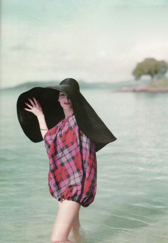 vintagetartan1957big.jpg