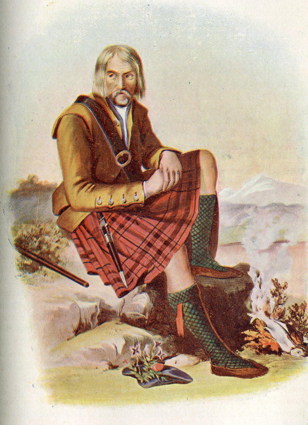 32-Clan-Mac-Pharlan