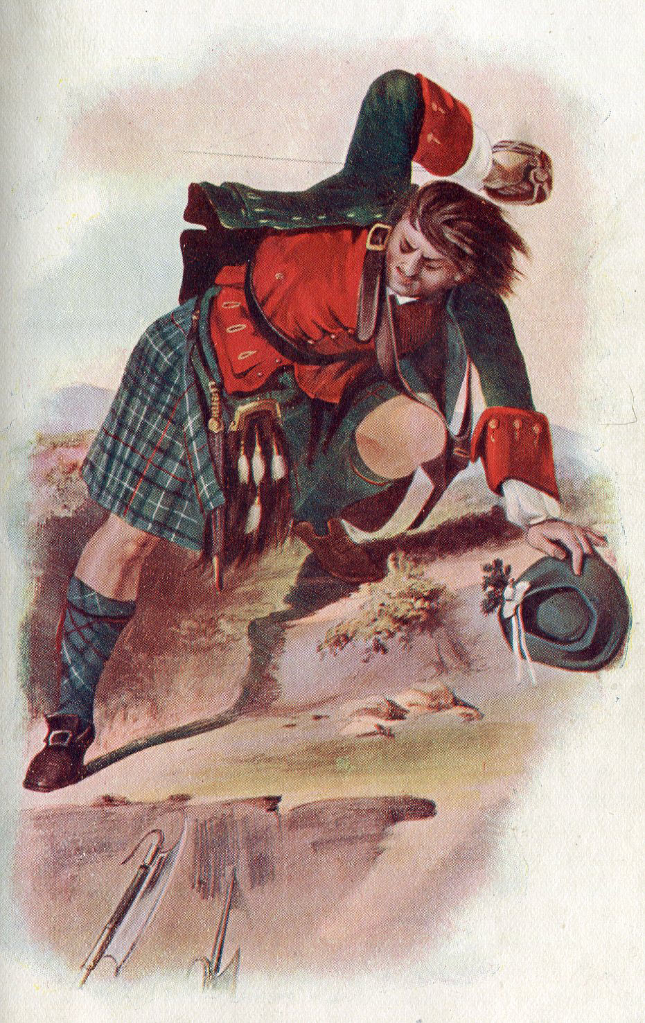 16-Clan-Mackenzie