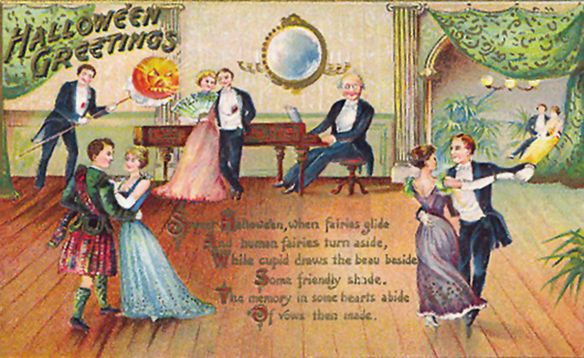 vintage_halloween_card2