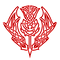 Thistle Logo (2).png