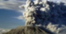 Mount St. Helens Reel