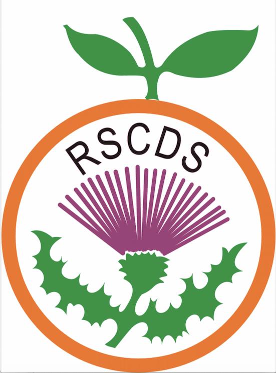 RSCDS - Orange County