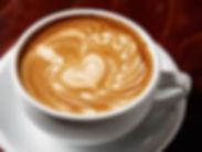 The Caffeine Reel