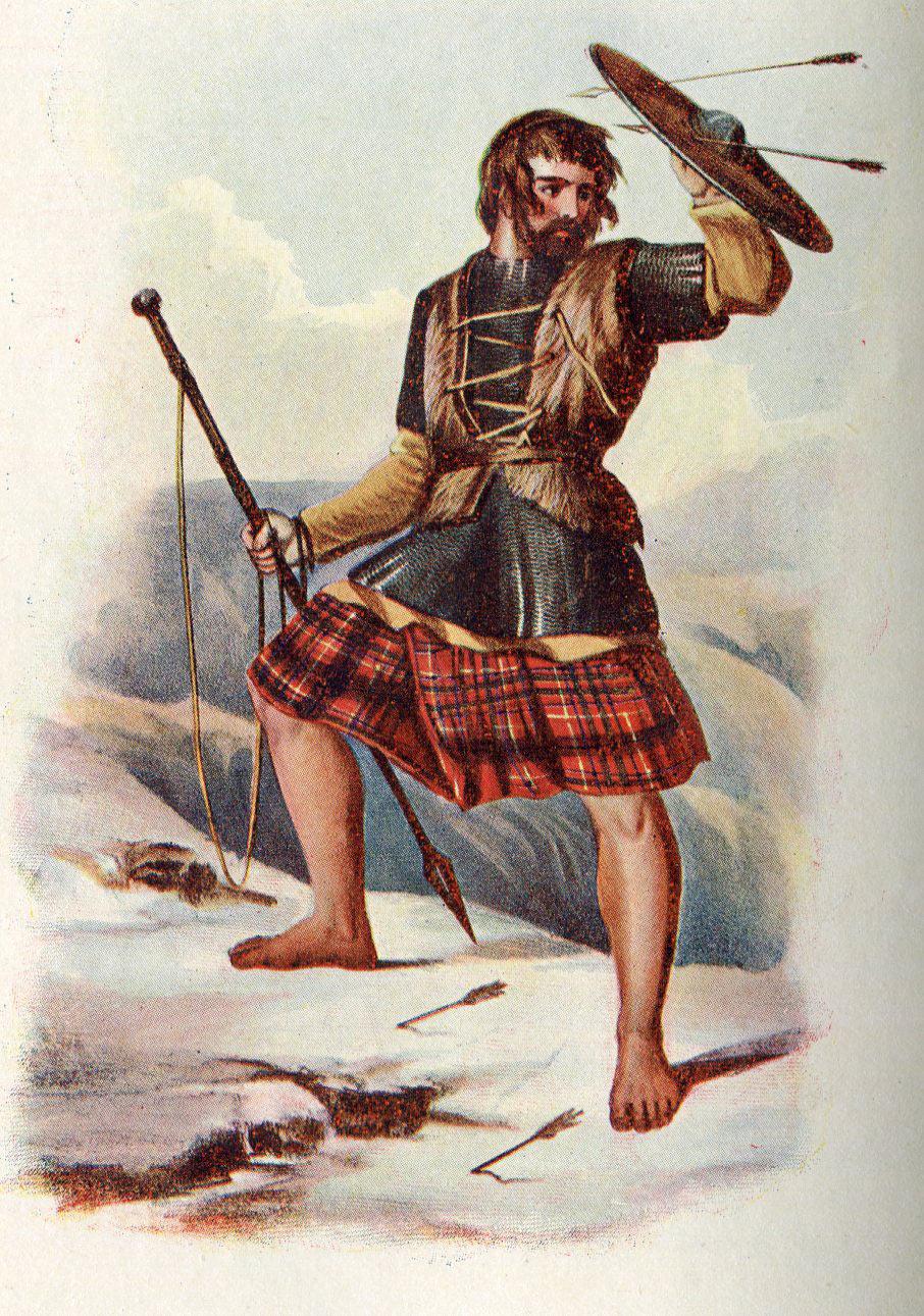 49-Clan-Mac-Innes