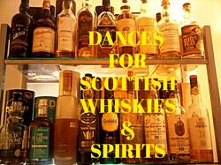 whisky-bottles-11_edited
