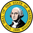 washingtonseal.png