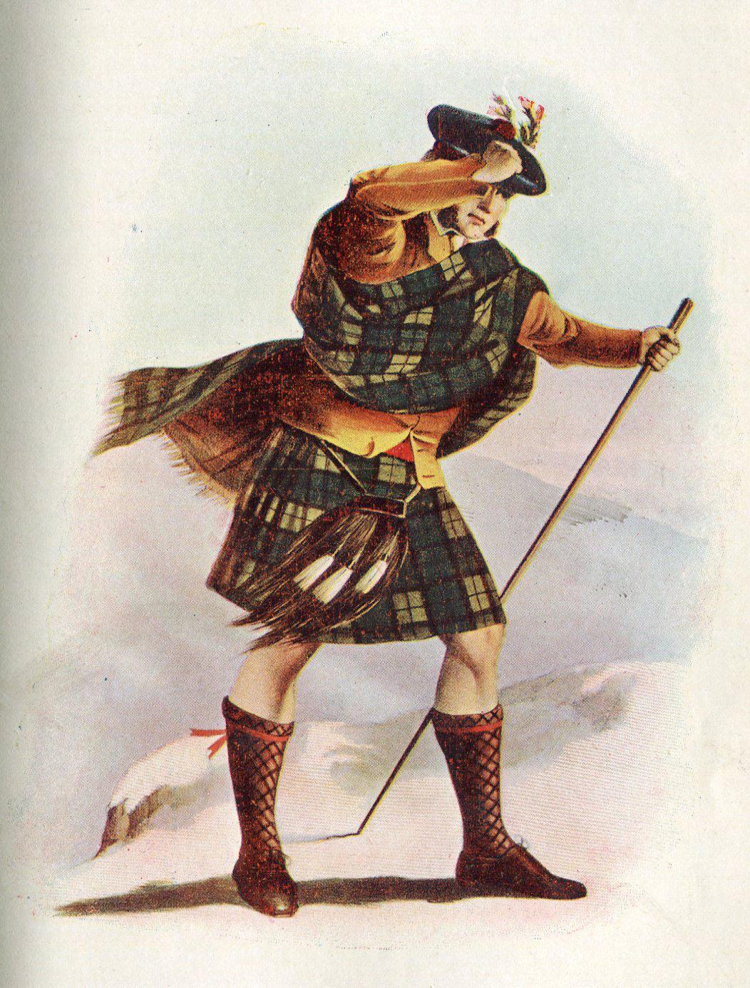 56-Clan-Sutherland