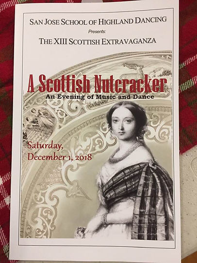 scotnutcracker3.jpg