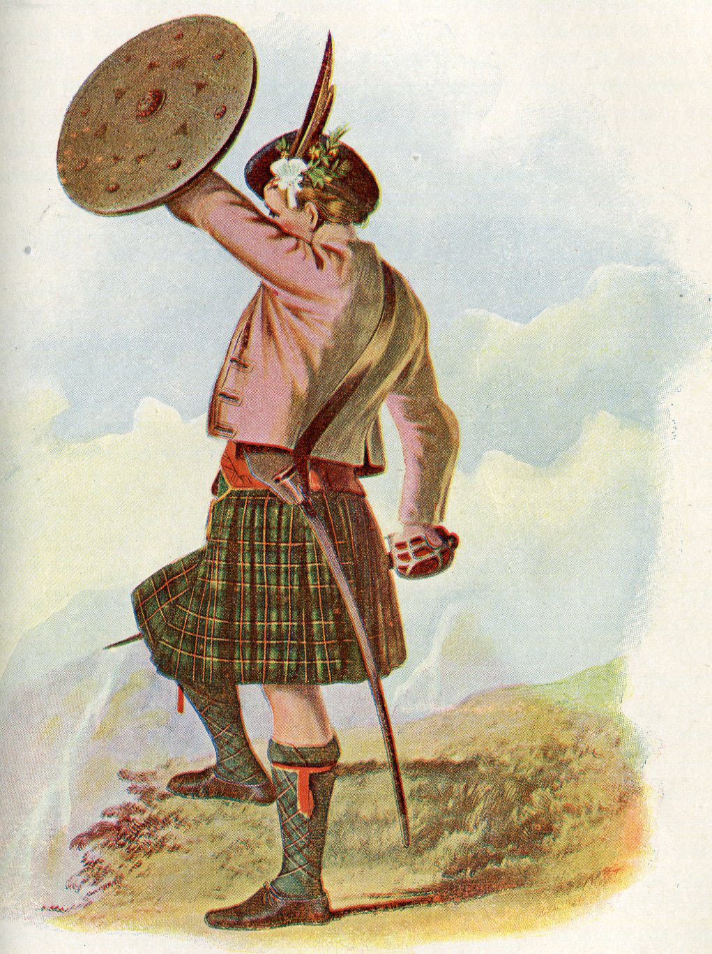 34-Clan-Murray