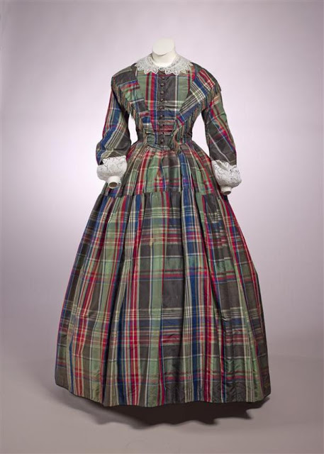 1840-1845