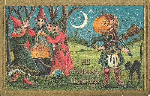 halloweenvintage5