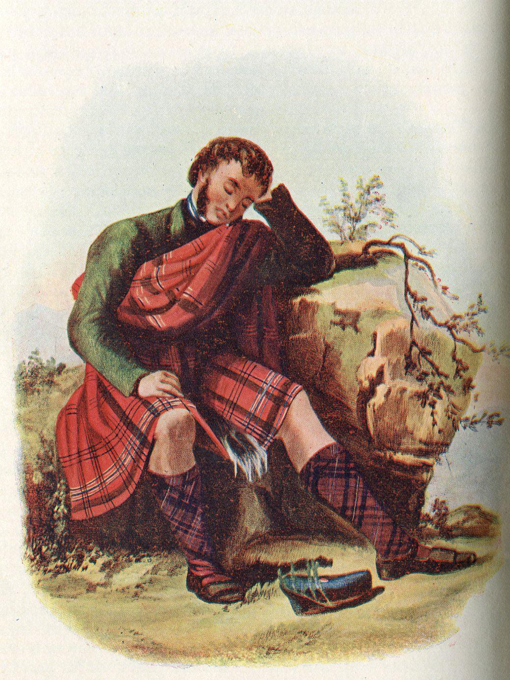 59-Clan-Munro