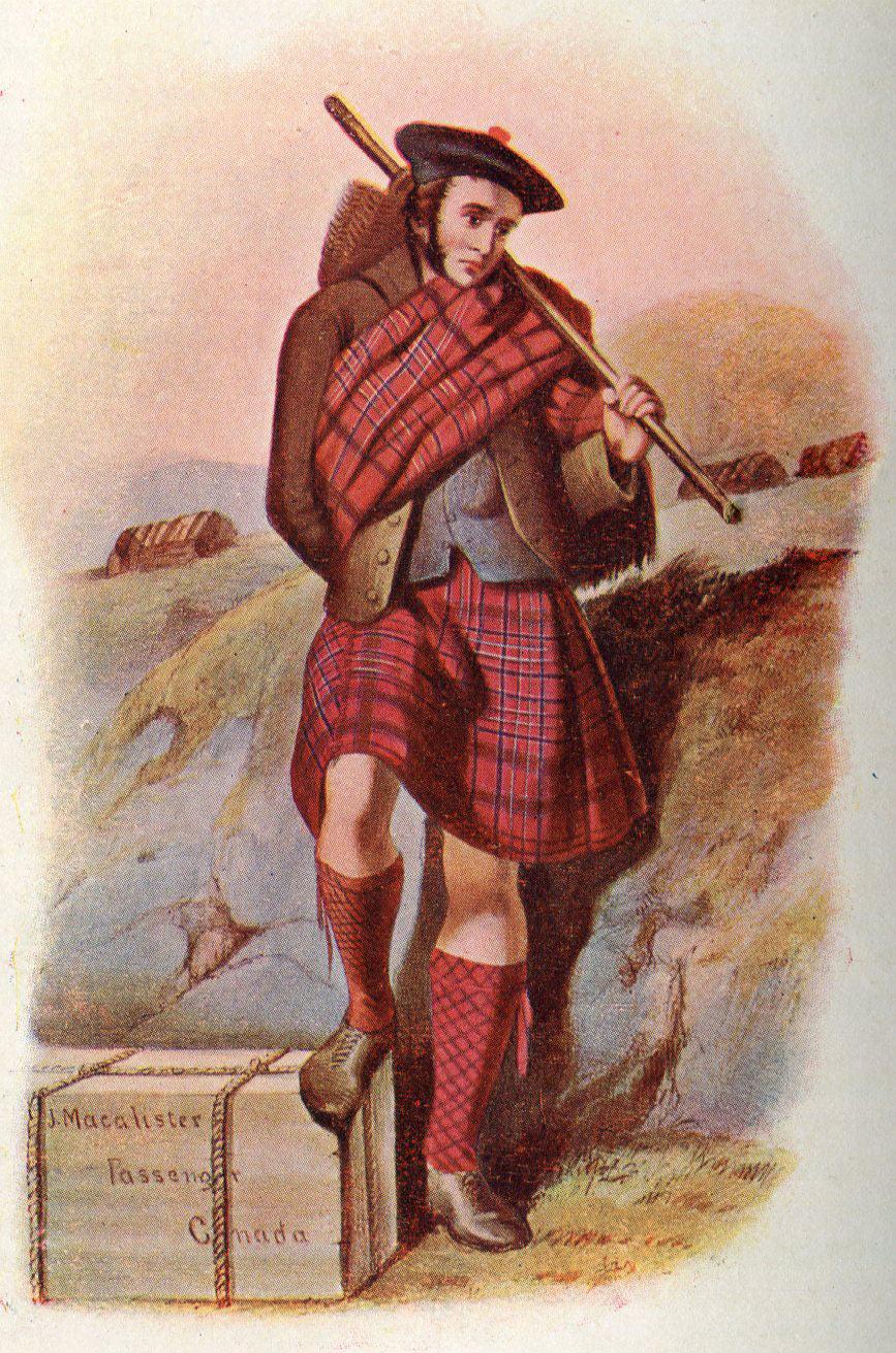 37-Clan-Macallaster