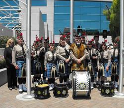 Santa Clara County Sheriff's Office