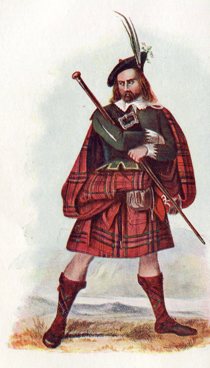 15-Clan-Mac-Lean
