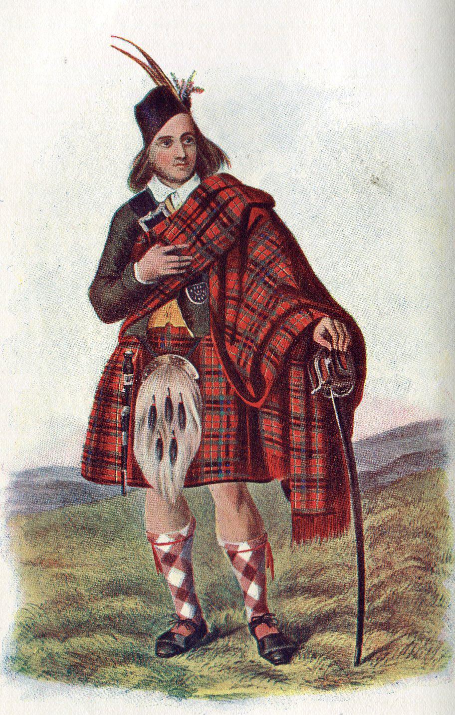 11-Clan-Fraser