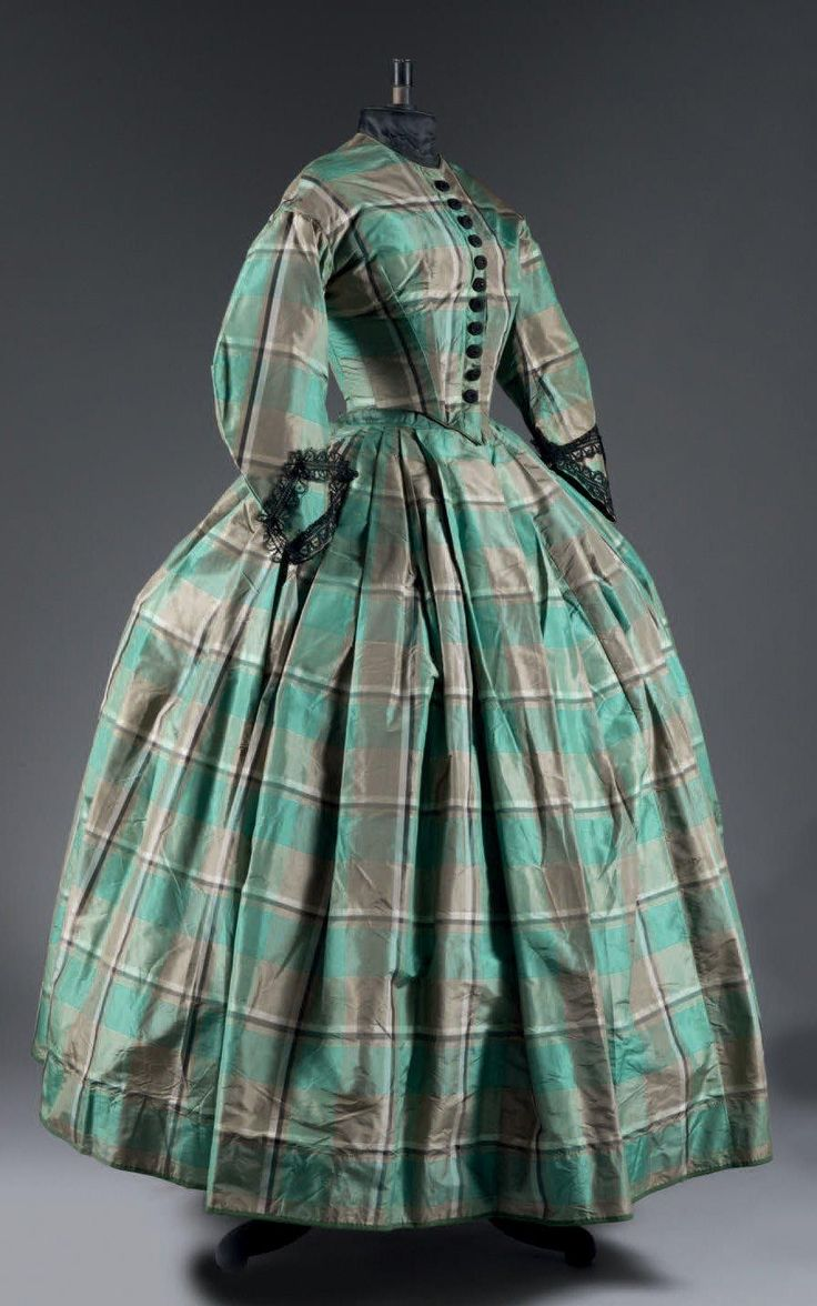 1863-64