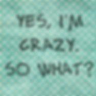 yesi'mcrazy.jpg