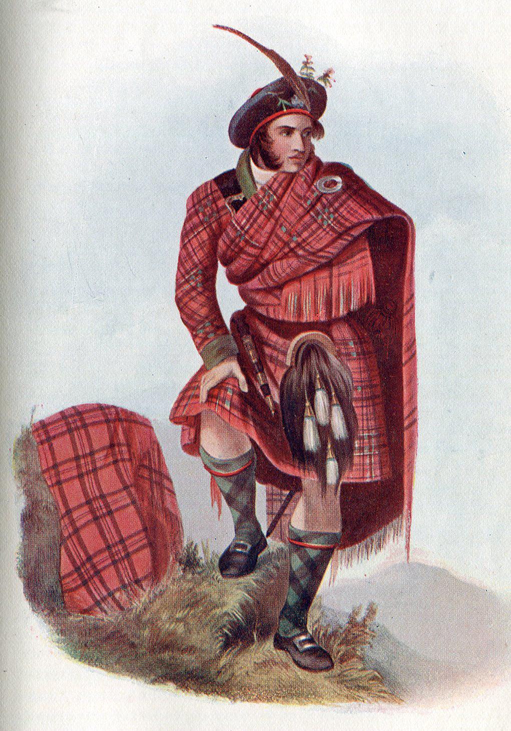10-Clan-Drummond