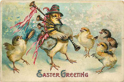 eastergreetings