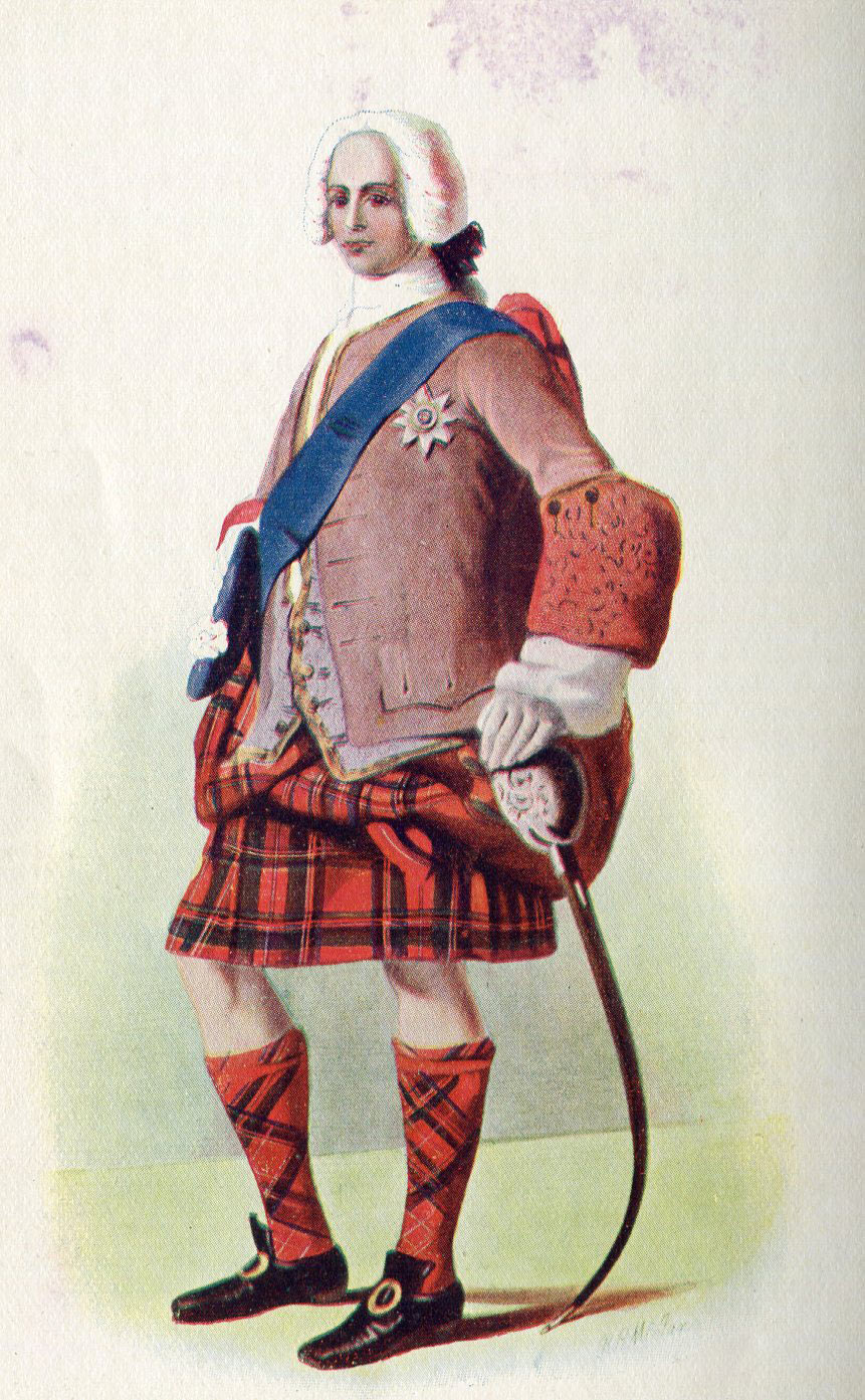 72-Prince-Charles-Edward-Stewart