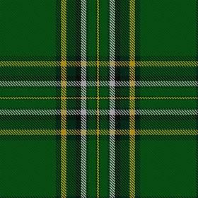 Irish National