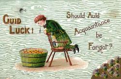 auld-lang-syne-postcard