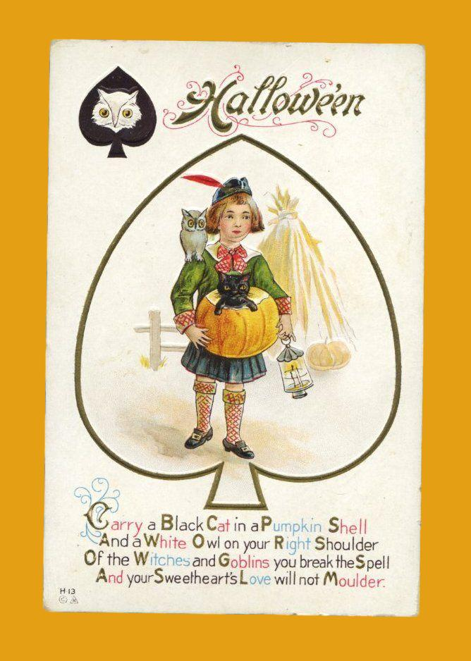 pumpkinkiltvintage_clipped_rev_1